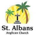 St Albans Yarrabah LOGO.jpg