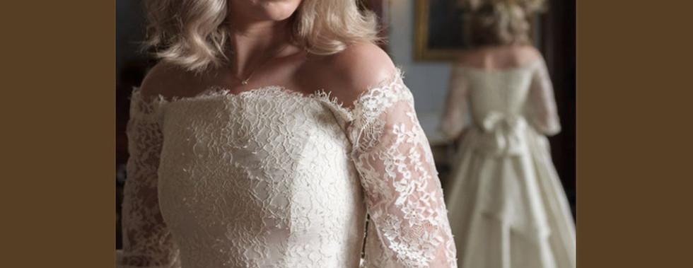 Jasmine Gown 3 IMG_2257.JPG