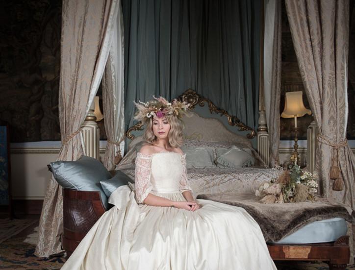 Jasmine Gown 4 IMG_2260.JPG