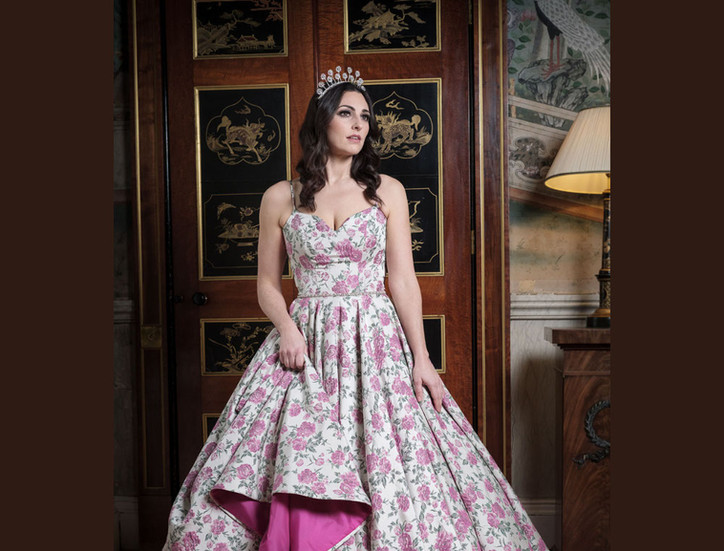 Evelyn Gown 4 IMG_2269.JPG