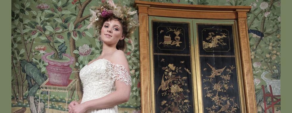 Charlotte Gown 2 IMG_2275.JPG