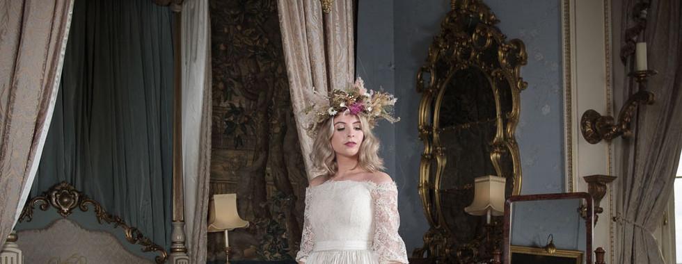 Jasmine Gown 1 IMG_2226.JPG
