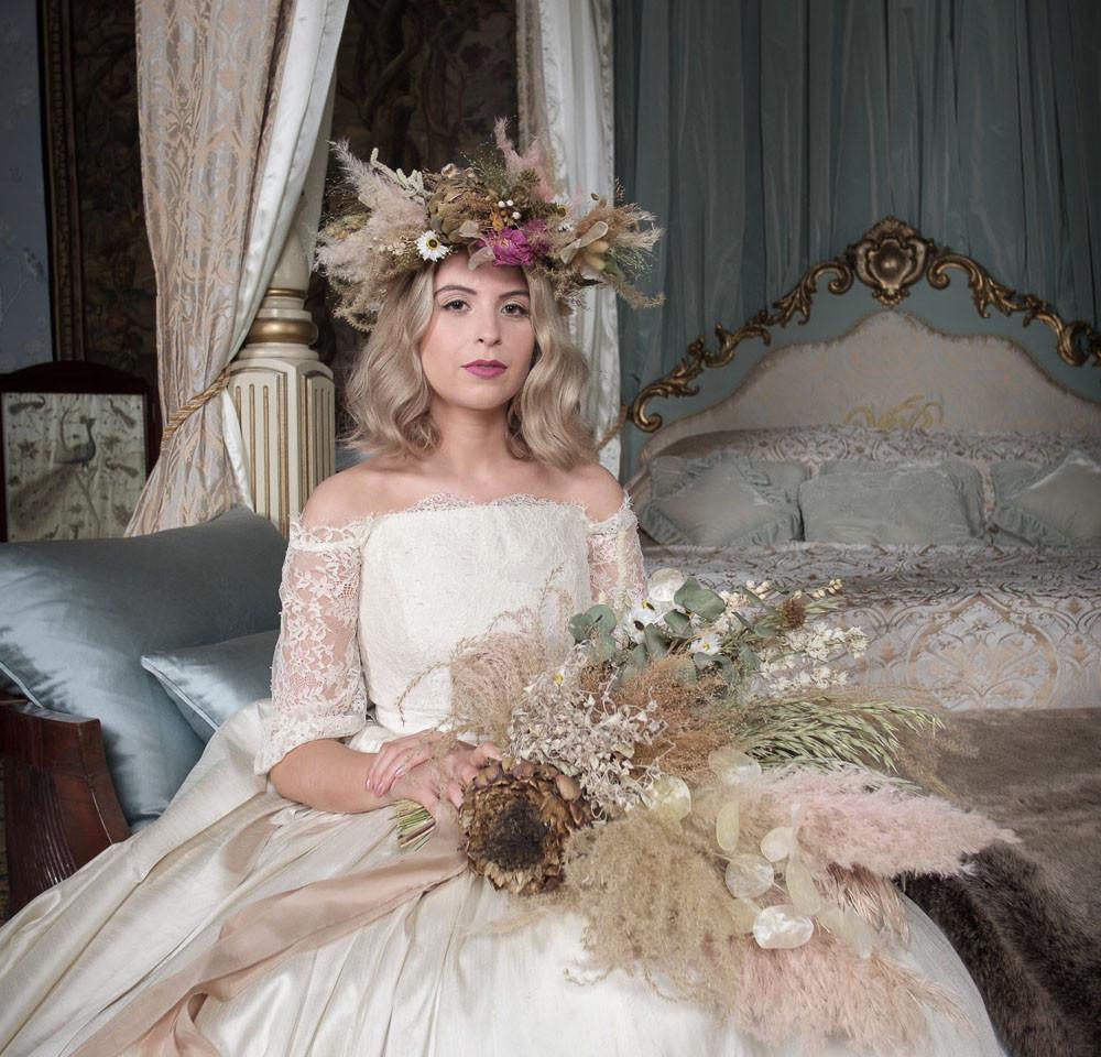 Jasmine Gown 5 IMG_2263.JPG