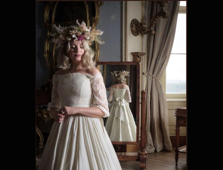 Jasmine Gown 2 IMG_2256.JPG