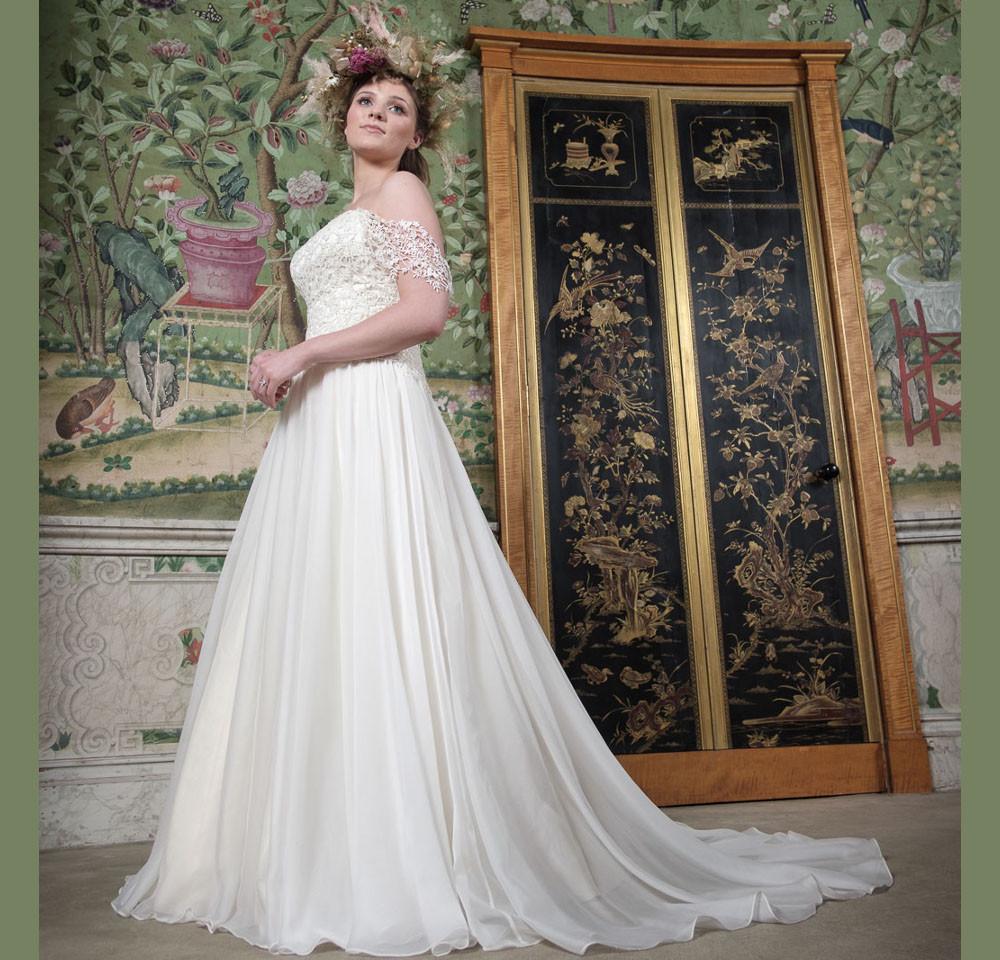 Charlotte Gown 3 IMG_2274.JPG