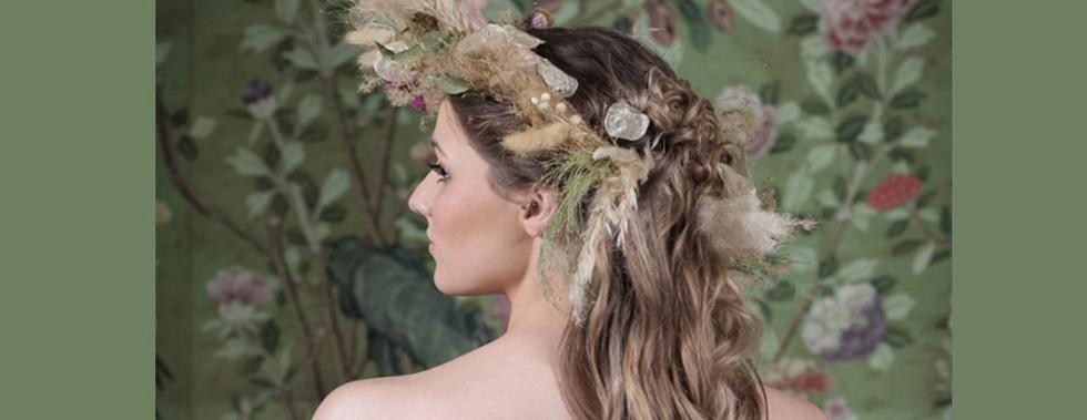 Charlotte Gown 5 IMG_2237.JPG