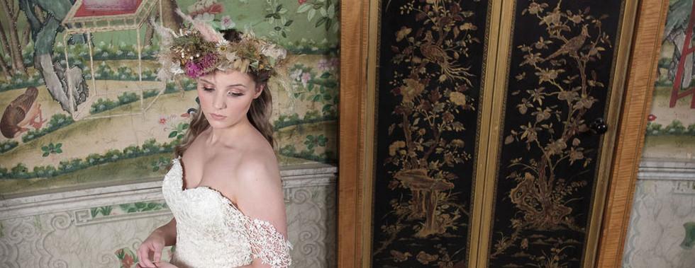 Charlotte Gown 1 IMG_2231.JPG