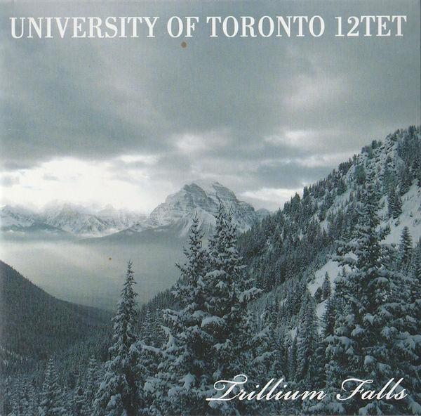 12tet-Cover.jpg