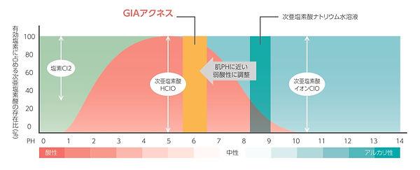 A4二つ折パンフレット_裏(内側)_page-0001.jpg