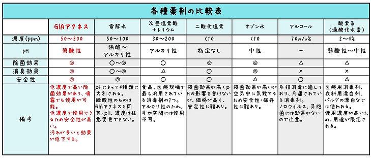 データ_page-0001 (1).jpg