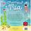 Thumbnail: Libro inglés: Mermaid mia mini
