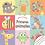 Thumbnail: Libro Infantil Mira Y Habla Primeros Animales
