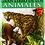 Thumbnail: Gran libro de los animales