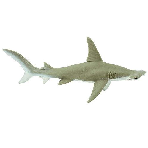 Figura Animales Tiburón martillo