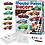 Thumbnail: Moldea y pinta: Carros de carreras