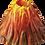 Thumbnail: Experimento kit volcán mágico