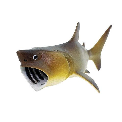 Figura Animales Tiburón Peregrino