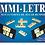 Thumbnail: Juego de mesa Rummi-Letras