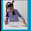 Thumbnail: Pergamino para colorear Amazonas