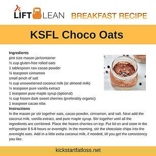 LIFT-LEAN-CHOCO-OATS-BREAKFAST.jpg