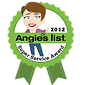 Angies List Curcio Plumbing.png