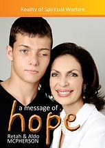 message of HOPE_spine 15_15.jpg