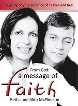 MESSAGE OF FAITH FRONT.jpg