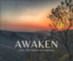 AWAKEN 10.28.35 AM.png