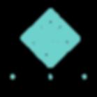 UY_Logo.png