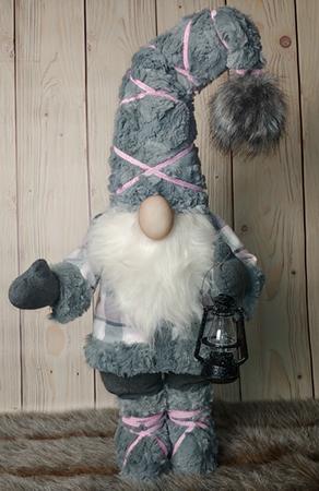 """Magnus 27""""T x 12"""" Gnome"""