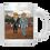 Thumbnail: Thelma To My Louise BFF Mug