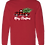 Thumbnail: 20% Off Family Christmas Long Sleeve Tee Special