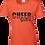 Thumbnail: Cheer Sister Tee