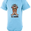 Thumbnail: Lil Country Infant Tee or Onesie