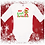 Thumbnail: My 1st Christmas Longsleeve Onesie