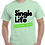 Thumbnail: Single Life Groom Tee