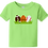 Thumbnail: Sports Eggs Infant/Toddler Tee
