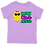 Thumbnail: Cutest Chick Around Infant/Toddler Girls Tee