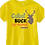 Thumbnail: Cutest Buck Around Infant Tee or Onesie