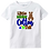 Thumbnail: Little Mister Cotton Tail Infant/Toddler Tee