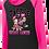 Thumbnail: Tackle Breast Cancer Jacket