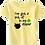 Thumbnail: I've Got A Pot of Gold Infant/Toddler Tee