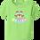 Thumbnail: Hoppy Easter Infant/Toddler Tee