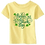 Thumbnail: Baby's First St Patricks Day Infant/Toddler Tee