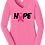 Thumbnail: Hope Flannel Pant Set