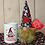 Thumbnail: Happy Valentines Day Gnome In A Mug