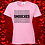 Thumbnail: Smooches (echo) Tee