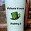 Thumbnail: 20 oz Who's Your Paddy
