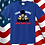 Thumbnail: Four Score and Seven Beers Ago Tee