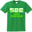 Thumbnail: Irish Triathlon Tee